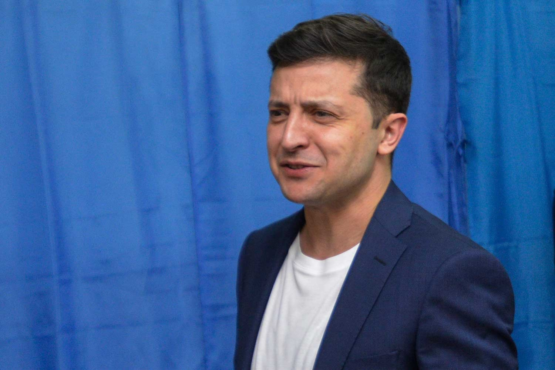 На Украине предложили переименовать Россию в Московию