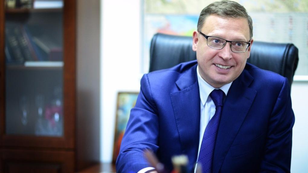 Бурков заявил, что может расторгнуть контракт с «Магнитом»