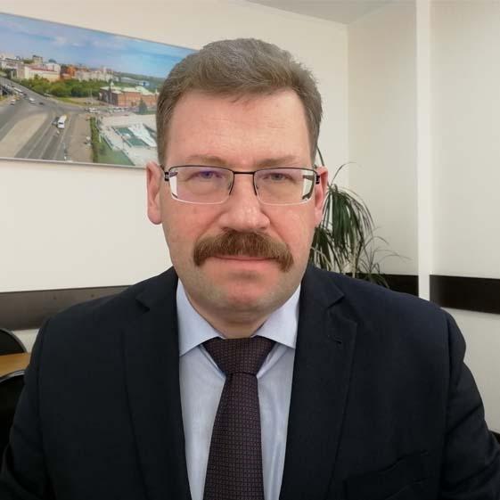 Из омского Минздрава уволился чиновник, проработавший там чуть более полугода