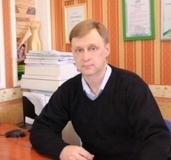 Сергей Кондаков