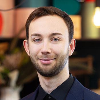 Сергей Горбатов