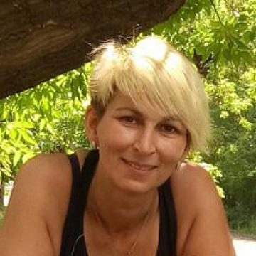 Наталья Чайка