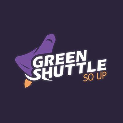 Green Shuttle