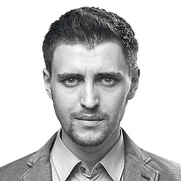 Денис Клостер