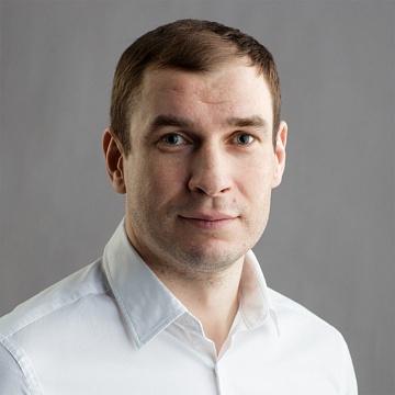 Дмитрий Перминов