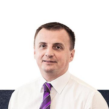 Вячеслав Синюгин