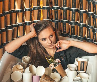 Арина Алещенко