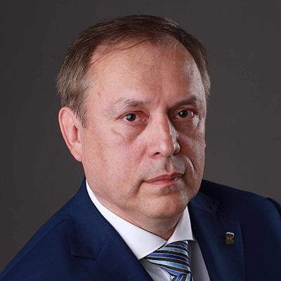 Юрий Тетянников