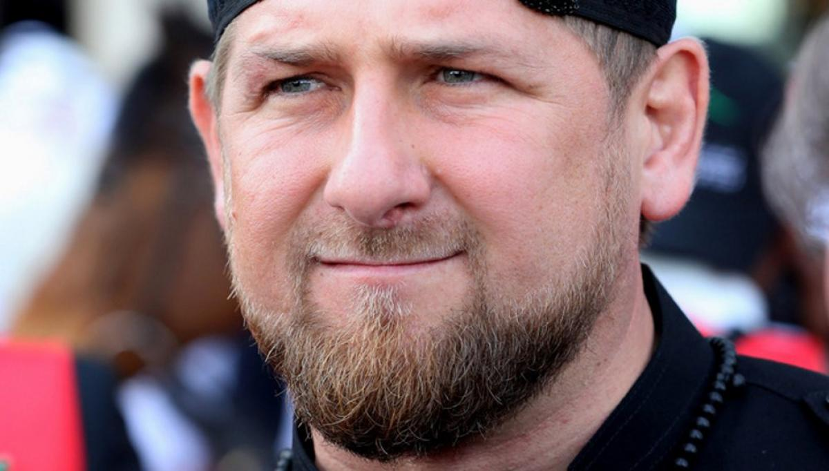 Рамзан Кадыров отреагировал на новую песню Слепакова о нем