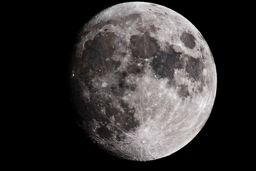 17 сентября назовут имя туриста, который полетит на Луну