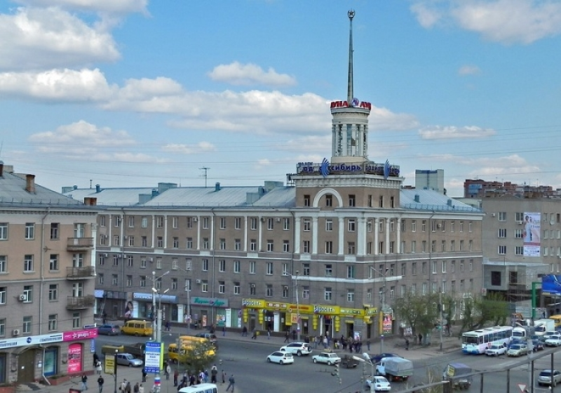Новый этап ослабления ограничительных мер в Омске объявлен
