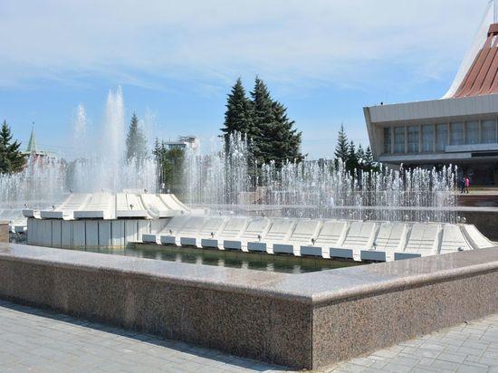 Ограничения в Омске продлятся как минимум до 21 июля