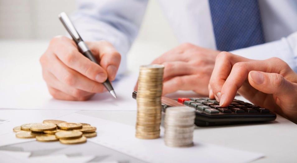Налоговые каникулы для малого бизнеса будут продлены до 1 апреля 2021 года