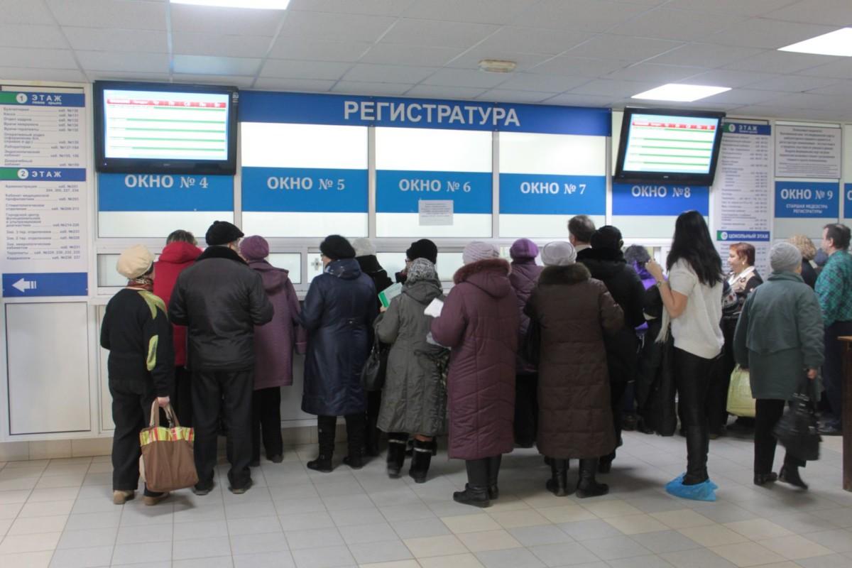 Актуальная информация по коронавирусу в Омске на 20.11.2020