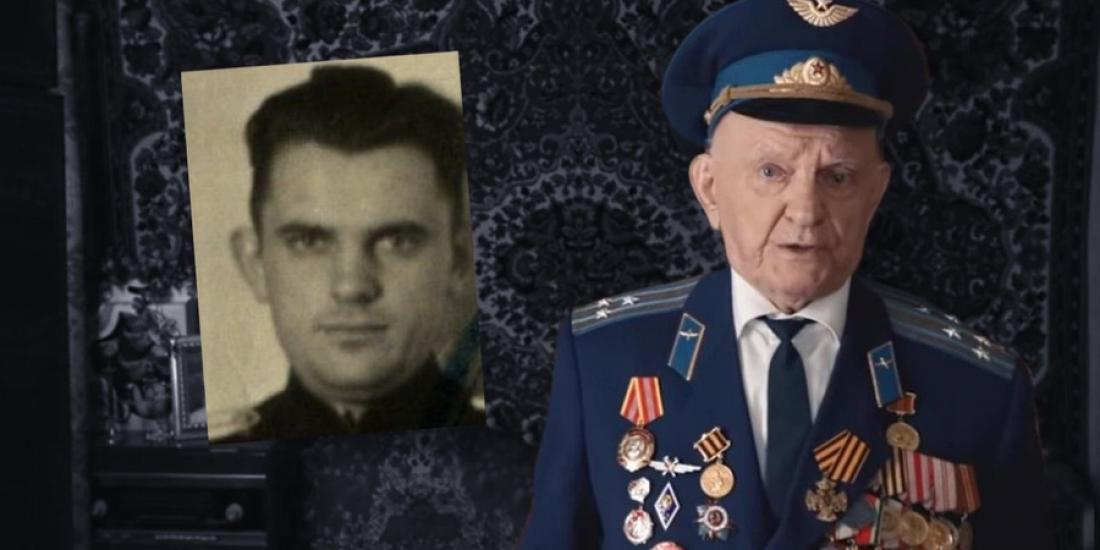 Ветеран Артеменко недоволен приговором Навальному