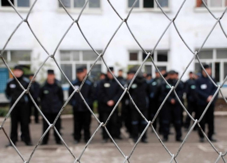 Адвокаты рассказали о колонии, в которую отправили Навального