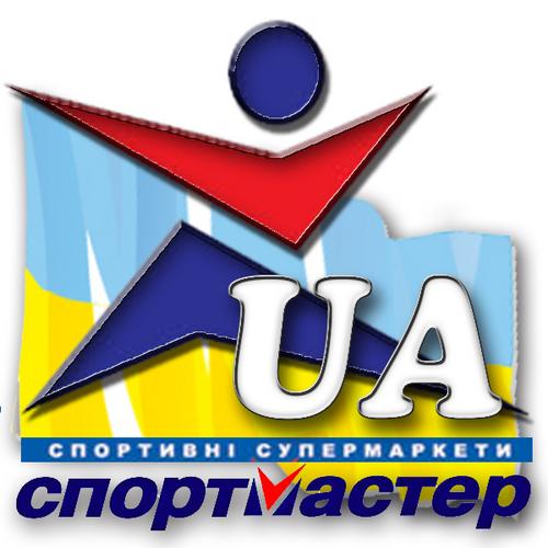 Украина ввела санкции в отношении «Спротмастера»