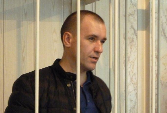 Станислав Мацелевич может остаться за решеткой надолго