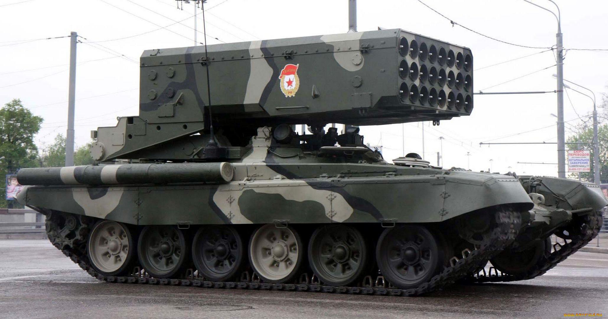 На выставке оборонной промышленности в Эмиратах Омсктрансмаш представит свою продукцию