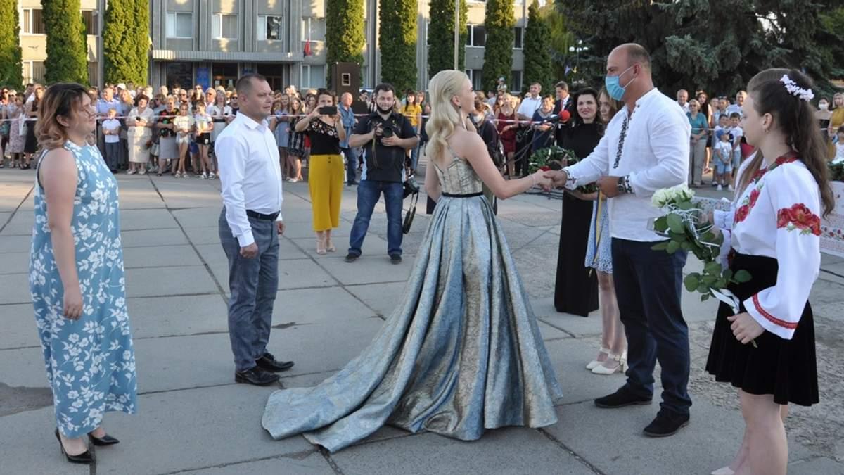 Выпускные в Омске пройдут, но в особом формате