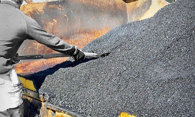 Омского бизнесмена будут судить за вредные выбросы
