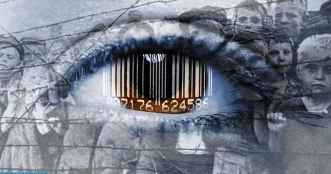 Цифровое рабство vs социальная ответственность
