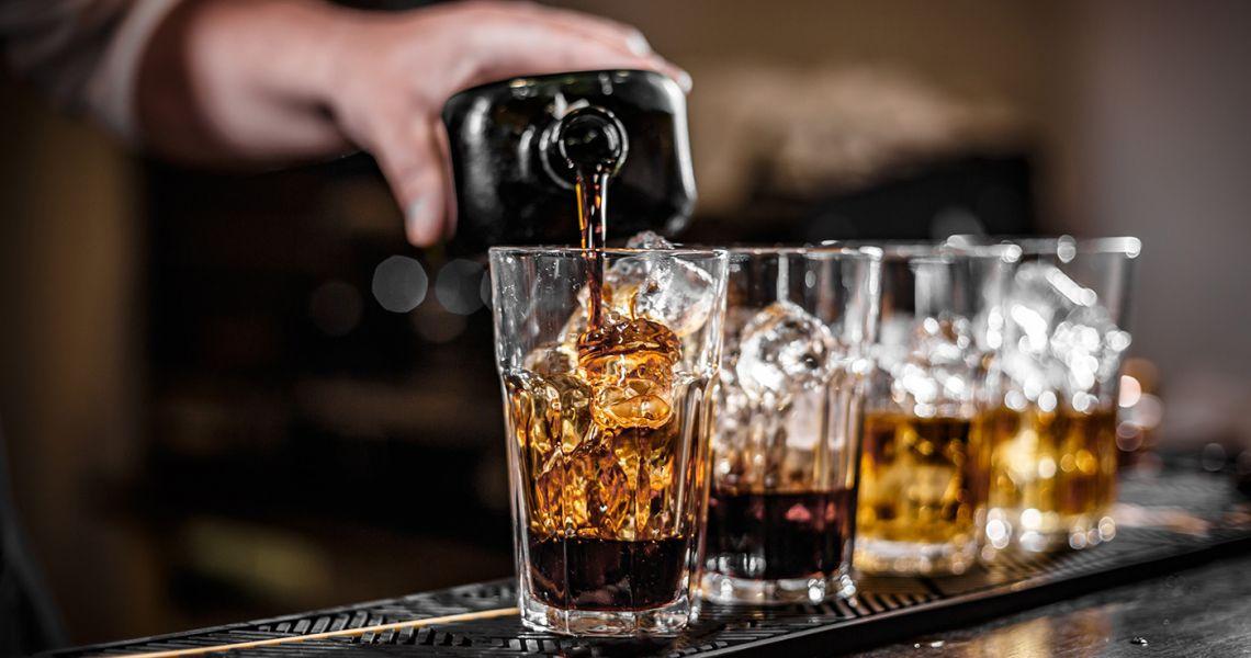 Как пить, не пьянеть, и не болеть утром. 6 коротких советов