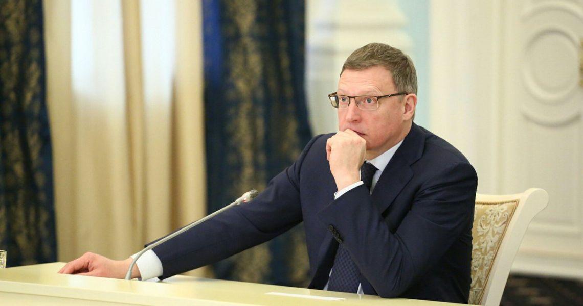 Цена репутации - 186 млн рублей?