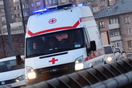 Актуальная информация по коронавирусу в Омске на 15 сентября