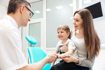 Сколько стоит ваш стоматолог?
