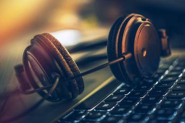 Музыка 2019 года: что способно удивить, а что вышло из тренда?