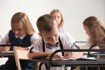 После уроков: чем правильным занять ребёнка
