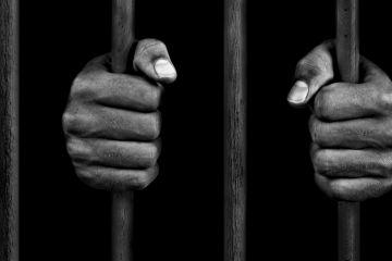 Смертная казнь. Комплексы общества или управляемая история?