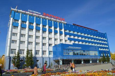 Роспотребнадзор велел гостиницам в России «усилить настороженность» в отношение китайских туристов