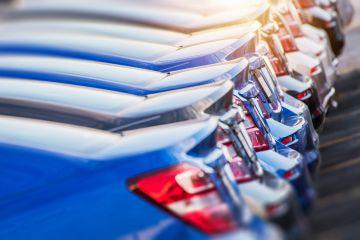 Влияние санкций на автомобильный бизнес
