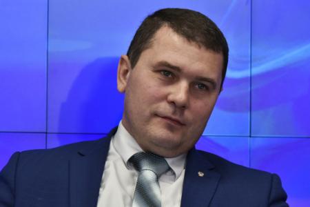 Власти Крыма разделяют мнение Помпео по поводу статуса полуострова