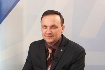 Геннадий Долматов. Опровержение