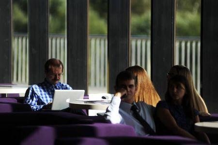 Чиновники привлекут блогеров для контроля за реализацией нацпроектов