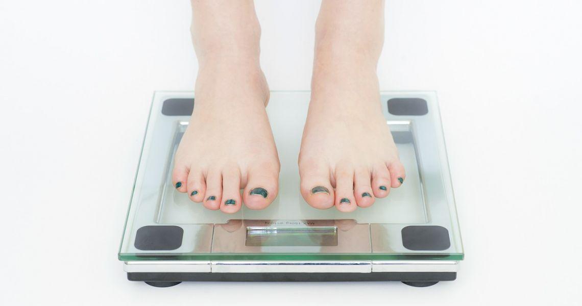 Большой платит дважды. Налог на ожирение