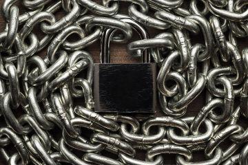 Вадим Меренков: Произвол правоохранительной системы – причина экономических проблем?