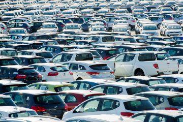 Наконец-то в плюсе. О рынке автомобилей с пробегом.