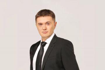 Умные проекты для Омска