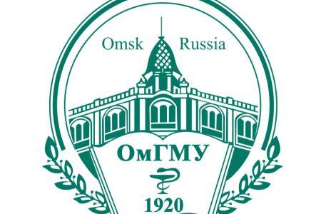 ОмГМУ перенес празднование юбилея из-за COVID 19