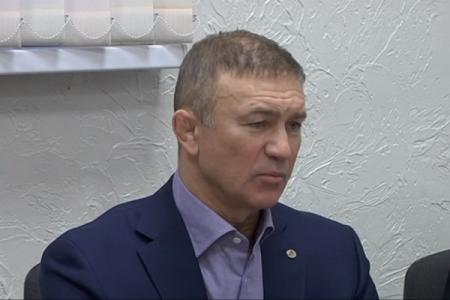 У молодого сына депутата Госдумы выявлено активов на сумму более 18 миллиардов рублей