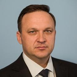 Геннадий Долматов