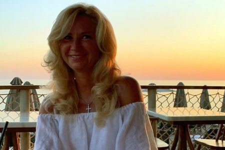 Экс-министр здравоохранения Омской области Солдатова арестована. Пока заочно
