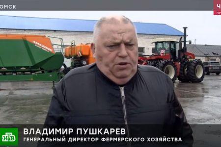 Мошенникам не удалось «развести» омского депутата