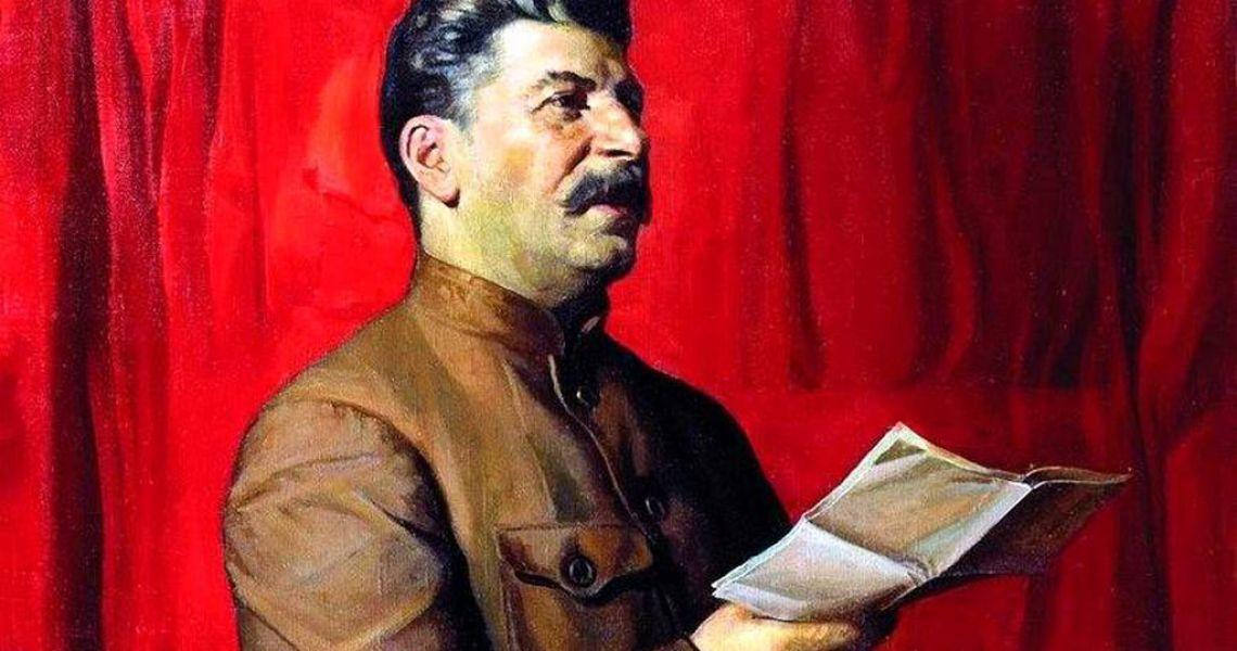 Бьет значит любит. Анализ социологических побед диктаторов.