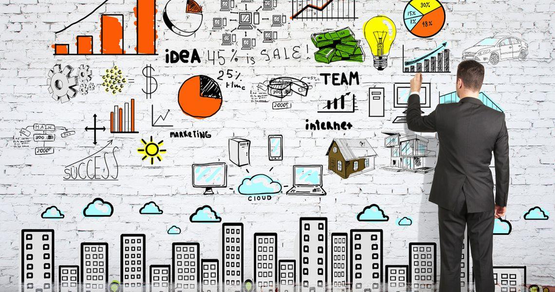 7 полезных интернет-сервисов для предпринимателей и не только