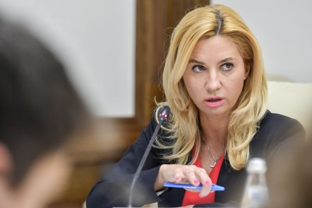 СК РФ :  Солдатова выходила на связь со следователями